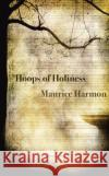 Hoops of Holiness Maurice Harmon 9781910669495 Salmon Publishing Ltd.