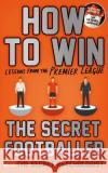 How to Win  9781783351244 Faber & Faber