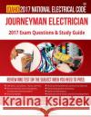 Idaho 2017 Journeyman Electrician Study Guide Ray Holder Brown Technical Publications 9781946798343 Brown Technical Publications Inc.