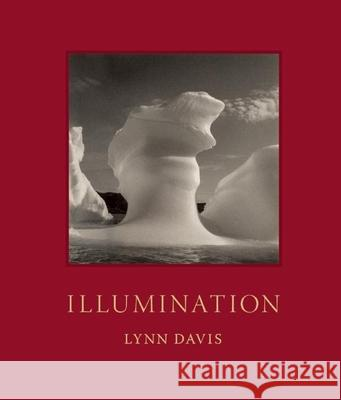Illumination Lynn Davis Pico Iyer 9781595910356 DK Publishing (Dorling Kindersley) - książka