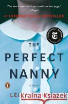 The Perfect Nanny Leila Slimani 9780143132172 Penguin Books
