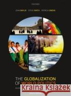 The Globalization of World Politics: An Introduction to International Relations  9780198825548