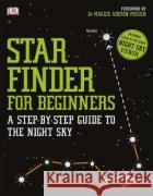 StarFinder for Beginners  DK 9780241286838