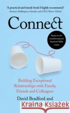 Connect Carole Robin 9780241406809 Penguin Books Ltd