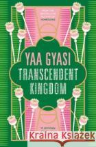 Transcendent Kingdom Yaa Gyasi 9780241433379 Penguin Books Ltd