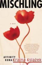 Mischling Affinity Konar 9780316308106 Lee Boudreaux Books