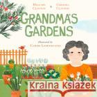 Grandma's Gardens Penguin Random House 9780593115350