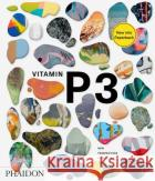 Vitamin P3: New Perspectives in Painting  Phaidon Press 9780714879956