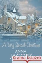 A Very Special Christmas  9780749027674 asdasd
