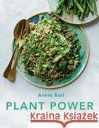 Plant Power  9780857836120