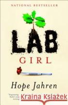 Lab Girl Hope Jahren 9781101873724 Vintage