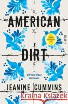 American Dirt Cummins, Jeanine 9781250209764 asdasd