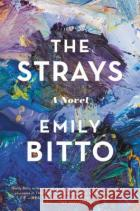 The Strays Emily Bitto 9781455537723 Twelve