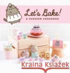 Let's Bake Ng, Susanne; Belton, Claire 9781471187520 Simon & Schuster UK