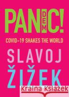 Pandemic!: COVID-19 Shakes the World  9781509546107 asdasd