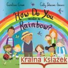 How Do You Make a Rainbow? Caroline Crowe 9781529059526 Pan Macmillan