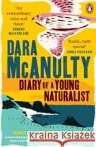Diary of a Young Naturalist Dara McAnulty 9781529109603 Ebury Publishing