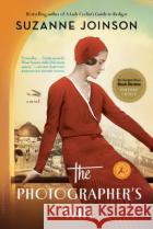 The Photographer's Wife Suzanne Joinson 9781620408315 Bloomsbury USA