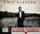 Eric Clapton Chris Welch 9781780977621 Carlton Books