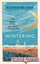 Wintering Katherine May 9781846047237 Ebury Publishing