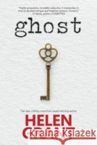 Ghost  Grant, Helen 9781912280094