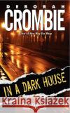 In a Dark House Deborah Crombie 9780060525262 Avon Books