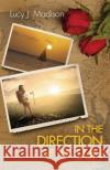 In the Direction of the Sun Lucy J. Madison 9781943353651 Sapphire Books Publishing
