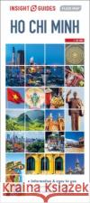 Insight Guides: Flexi Map Ho Chi Minh Insight Guides 9781786718839 Insight Guides