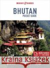 Insight Pocket Guides Bhutan Insight Guides 9781786716224 Insight Guides