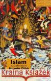 Islam - A Definition Hossein Diba Blake Archer Williams 9781543048360 Createspace Independent Publishing Platform