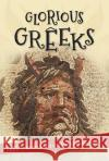 Its All About... Glorious Greeks