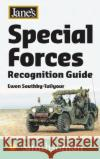 Janes Special Forces Recognition Guide
