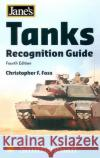 Janes Tanks Recognition Guide