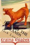 Jerry of the Islands Jack London G-Ph Ballin 9781542315173 Createspace Independent Publishing Platform