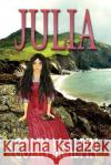 Julia Colin McAlpin   9780993459191 David J Publishing