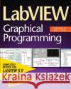 LabVIEW Graphical Programming Gary W. Johnson Richard Jennings 9780071451468 McGraw-Hill Professional Publishing