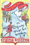 Lets Hear It for the Girls: 375 Great Books for Readers 2-14