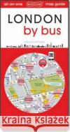 London by Bus London on Foot and by Bus 0 9780993161339 City Quickmaps