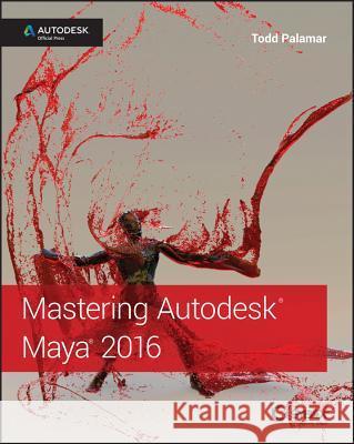 mastering java 9 pdf download