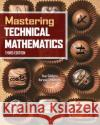 Mastering Technical Mathematics, Third Edition Stan Gibilisco Norman H. Crowhurst 9780071494489 McGraw-Hill/Tab Electronics