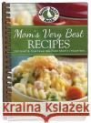 Mom's Very Best Recipes with Photos Gooseberry Patch 9781620932285 Gooseberry Patch