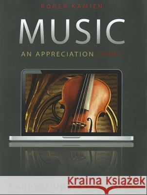 music appreciation m4rw There are many ways to acknowledge and honor music ministry and music ministry appreciation ideas can truly run the gambit one best way for music ministry appreciation is taking the reins from the music minister and honoring his or her enduring work with a performance or musical celebration.