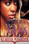 My Bae Is a Young Boss 2 Rikenya Hunter 9781543250350 Createspace Independent Publishing Platform