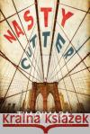 Nasty Cutter: A Raymond Donne Mystery Set in New York  9780727886590 Severn House Publishers