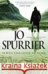 North Star Guide Me Home  Spurrier, Jo 9780732292577 Children of the Black Sun