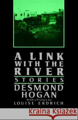 A Link with the River