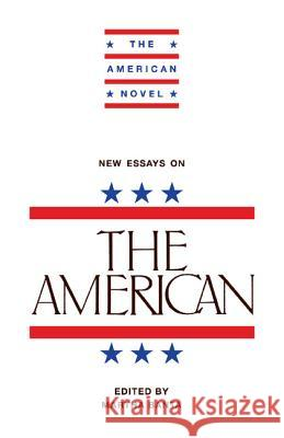 best of american essays