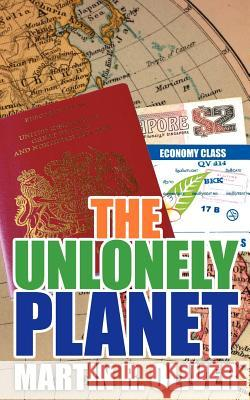 The Unlonely Planet