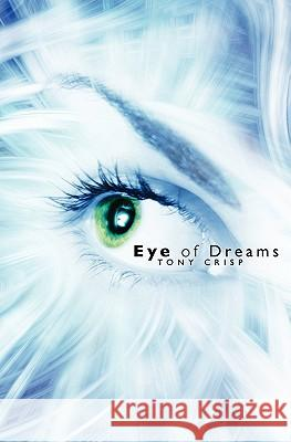 Eye of Dreams: Exploring the Infinite Dimensions of Mind