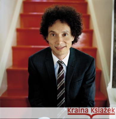 Outliers: The Story of Success Gladwell, Malcolm 9780316017923 LITTLE BROWN & CO INC - książka